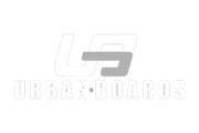 Ébano Santos Urban Boards